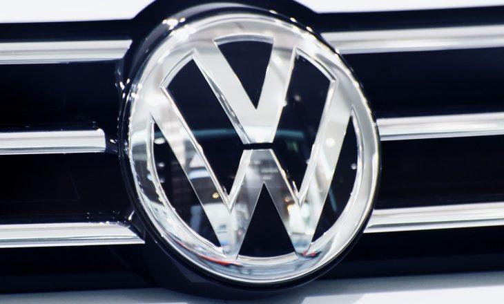 Dënohet kompania gjermane Volkswagen – humb miliarda euro