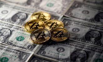 Pas rënies së madhe – ekspertet japin lajme të mira për Bitcoin