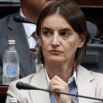 Serbia paralajmëron hetim të njëanshëm për rastin e Ivanoviq