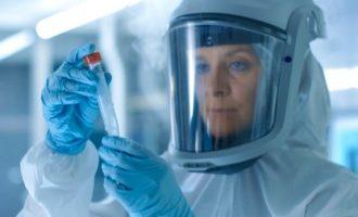 Amerika do të financojë kërkimet për të krijuar patogenë më vdekjeprurës