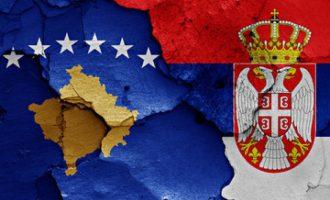 Serbia në BE më 2019, pas normalizimit të marrëdhënieve me Kosovën