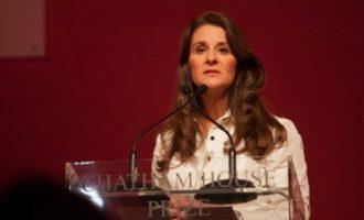 Investimi milionësh në një fondacion të krijuar nga gratë