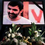 Shoqëria civile reagon ndaj letrës së aktivistëve të burgosur të VV-së