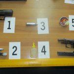 """Shet armë përmes rrjetit social në Prizren, por """"myshterinjtë"""" i dalin të çuditshëm"""