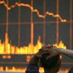 Shpërthimi i vlerës së Bitcoinit, punëtorët e Wall Street pritet t'i investojnë bonuset e tyre