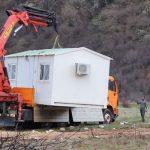Greqia në kërkim të eshtrave të ushtarëve të vetë në Shqipëri