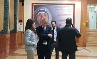Një dramë që për pak nuk përfundoi në tragjedi për Kosovën