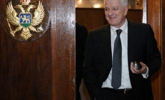 Kryeministri malazez sot viziton Kosovën