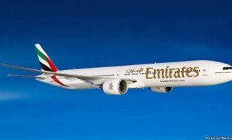 Emiratet thonë se Katari ua ka devijuar dy avionë komercialë