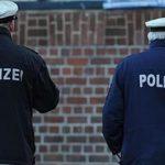 Gjermani, 15-vjeçari vret një nxënës në shkollë