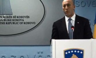 """""""Mund ta thërrasim edhe FBI"""" – plani i shtetit për zbardhjen e vrasjes së Ivanoviq"""