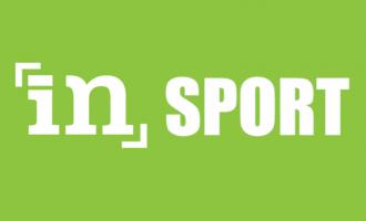 """Insajderi shpallë konkurs për gazetarë/e në portalin e sportit """"Insporti"""""""