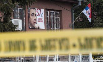 Beogradi kërkon përgjigje nga Kadri Veseli dhe Uashingtoni për vrasjen e Ivanoviqit
