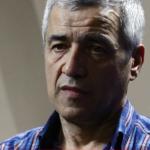 Edhe një regjisor serb pretendon se di kush qëndron prapa vrasjes së Ivanoviq