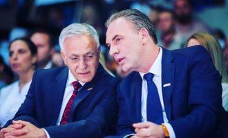 Jakup Krasniqi ftohet për të dëshmuar në gjykimin ndaj Limajt