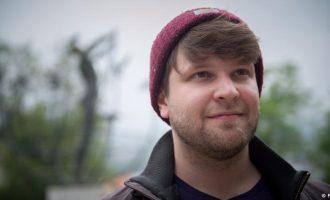 Evropa ime: Kemi nevojë për një polici interneti