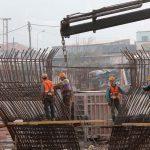 Nis hetimi i lejeve të ndërtimit të lëshuara në dy vjetët e fundit