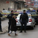 Serbia do të përfshihet në hetimet për vrasjen e Ivanoviq