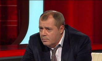 Albin Kurti, sjelljet prej profeti nuk kanë vend në politikë