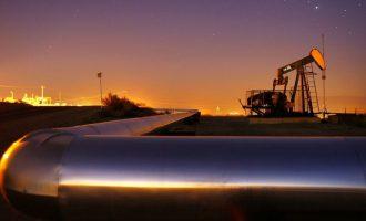 Rritet çmimi i naftës, ndikohet nga aktivitetet në SHBA