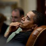 Lidhjet e Obamës me grupin terrorist