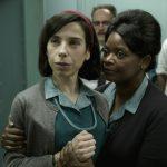 Lista e plotë e nominimeve për Oscar 2018