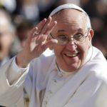 """Papa Françesku: Dhuna ndaj grave një """"murtajë"""" që duhet luftuar"""