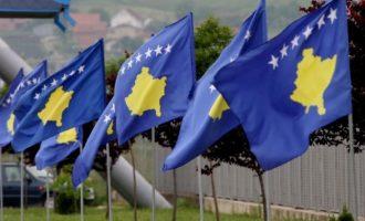 Mediet franceze: Re të zeza mbi Kosovën para 10-vjetorit të Pavarësisë