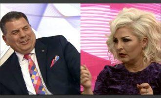 Mihrie Braha përballet me këshilltarin e Haradinajt: Pse t'i paguaj tatimet