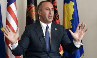 Nga 3 në 9 muaj – Haradinaj e zgjat pritjen për liberalizim vizash