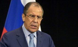 """""""Rusofobia"""" më e lartë se Lufta e Ftohtë në vendet Perëndimore"""