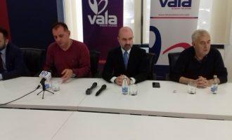 Gërxhaliu: Institucionet ta thonë të vërtetën ndaj sulmit të Mustafës