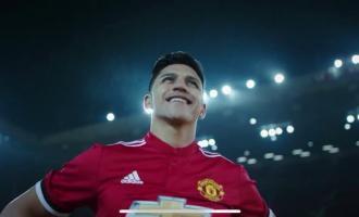 Sanchez: United klubi më i madh në botë, nuk munda t'i them jo Mourinhos
