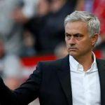 Mourinho dëshiron ta mbajë me çdo kusht yllin e skuadrës