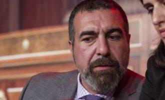 """Fisnik Ismaili e pranon se """"gënjeu në disa statuse për VV-në"""""""