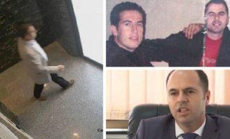 I dyshuari për kërcënim ndaj kreut të OShP-së, kallëzim penal ndaj zyrtarëve të Ministrisë