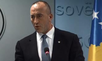 Kryeministri thotë se Serbia po kërcënon me raketa që mbërrijnë në çdo cep të Kosovës