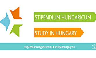 Ambasada hungareze hap aplikimin për 50 bursa për studentët kosovar
