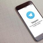 Irani heq ndalesën e qasjes në rrjetin social Telegram