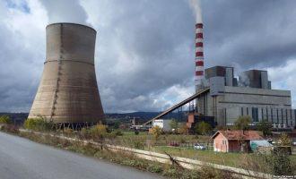 Ndërprerjet e energjisë alarmojnë bizneset