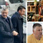 """Të kritikuarit nga Delawie shfrytëzojnë fyerjen e Nasim Haradinajt për ta ruajtur """"miqësinë me SHBA-në"""""""