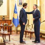 Për dyshimet e keqpërdorimit të avanceve reagon ministri Ismaili