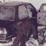 36 vjet nga vrasja e vëllezërve Gërvalla e Kadri Zeka