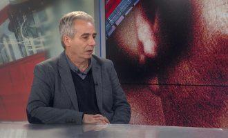 Dreçun, për vrasjen e Ivanoviq: Në Kosovë ka shumë vrasës profesionist