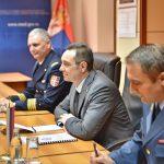 Serbia kërkon nga Kosova dëshmitë dhe xhirimet e vrasjes së Ivanoviq