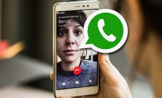 Whatsapp sjell një risi te video-thirrjet