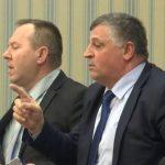 Veteranët e Prishtinës distancohen nga deklarata e Nasim Haradinajt