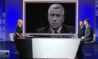 Gjuriq thotë se ka informata për vrasjen e Ivanoviq