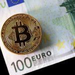 Banka e Shqipërisë paralajmëron përdoruesit e Bitcoin, jep një këshillë