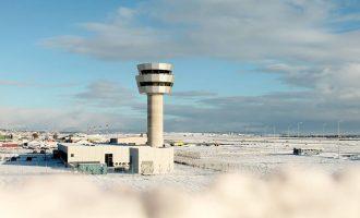 Nisin hetimet për tenderin milionësh të radarëve në Kullën e Aeroportit